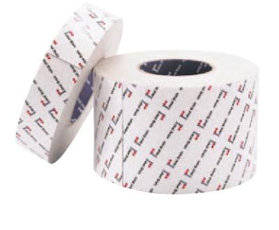 制震テープ